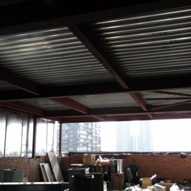 Апартаменты на Ленинградском шоссе