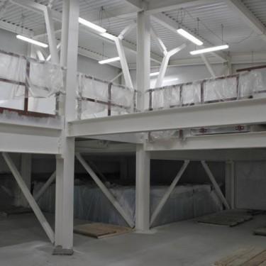 Фабрика Royal Canin